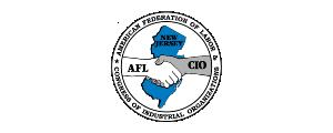 NJ AFL/CIO
