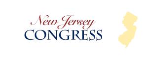 New Jersey Congress